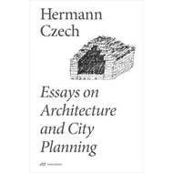 Essays on Architecture and City Planning (BOK)