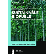 Sustainable Biofuels (BOK)