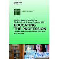Educating the Profession (BOK)