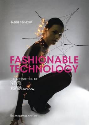 Fashionable Technology (BOK)