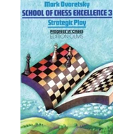 School of Chess Excellence 3 (BOK)
