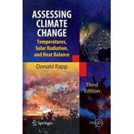 Assessing Climate Change (BOK)