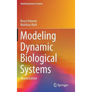 Modeling Dynamic Biological Systems (BOK)