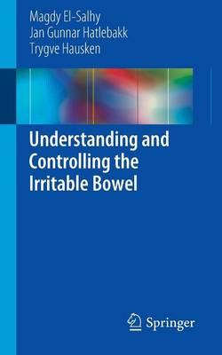 Understanding and Controlling the Irritable Bowel (BOK)