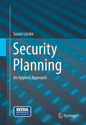 Security Planning (BOK)