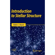 Introduction to Stellar Structure (BOK)