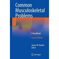 Common Musculoskeletal Problems (BOK)