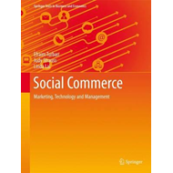Social Commerce (BOK)