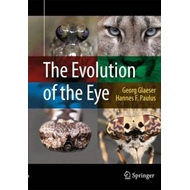 Evolution of the Eye (BOK)
