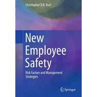 New Employee Safety (BOK)