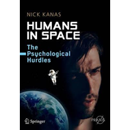 Humans in Space (BOK)