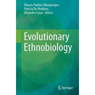 Evolutionary Ethnobiology (BOK)