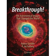 Breakthrough! (BOK)