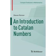 Introduction to Catalan Numbers (BOK)