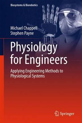 Physiology for Engineers (BOK)