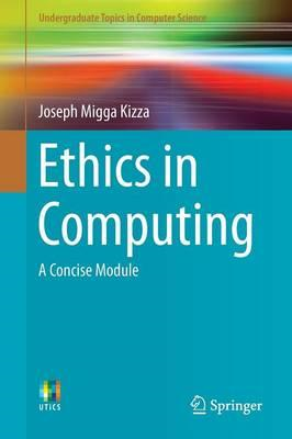 Ethics in Computing (BOK)