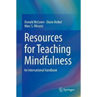 Resources for Teaching Mindfulness (BOK)