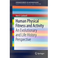 Human Physical Fitness and Activity (BOK)