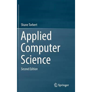 Applied Computer Science (BOK)