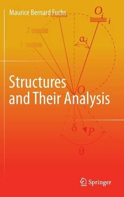 Structures and Their Analysis (BOK)