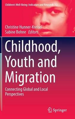 Childhood, Youth and Migration (BOK)