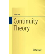 Continuity Theory (BOK)