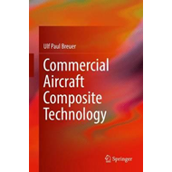 Commercial Aircraft Composite Technology (BOK)