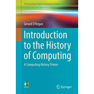 Introduction to the History of Computing (BOK)