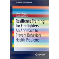 Resilience Training for Firefighters (BOK)