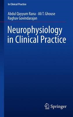 Neurophysiology in Clinical Practice (BOK)