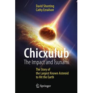 Chicxulub: The Impact and Tsunami (BOK)