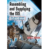 Assembling and Supplying the ISS (BOK)