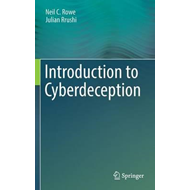 Introduction to Cyberdeception (BOK)