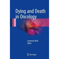Dying and Death in Oncology (BOK)