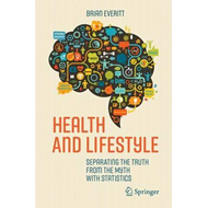 Health and Lifestyle (BOK)