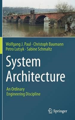 System Architecture (BOK)