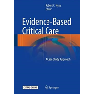 Evidence-Based Critical Care (BOK)