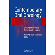 Contemporary Oral Oncology (BOK)