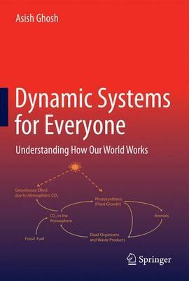 Dynamic Systems for Everyone (BOK)