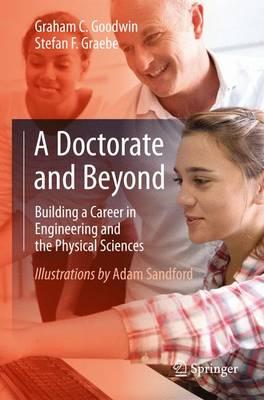 Doctorate and Beyond (BOK)