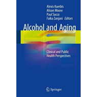 Alcohol and Aging (BOK)