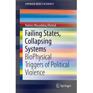 Failing States, Collapsing Systems (BOK)