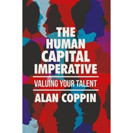 Human Capital Imperative (BOK)