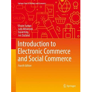 Introduction to Electronic Commerce and Social Commerce (BOK)
