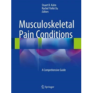 Musculoskeletal Sports and Spine Disorders (BOK)