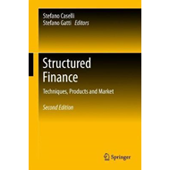 Structured Finance (BOK)