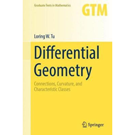 Differential Geometry (BOK)