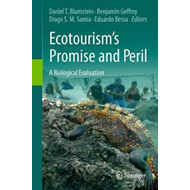 Ecotourism's Promise and Peril (BOK)