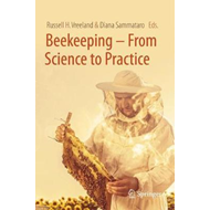 Beekeeping - From Science to Practice (BOK)