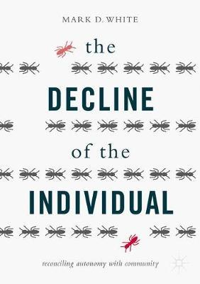 Decline of the Individual (BOK)